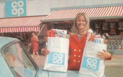 The Co-op: Is the time right to re-brand?